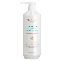 护发素Orlando Pita Argan Gloss Conditioner 27 fl oz